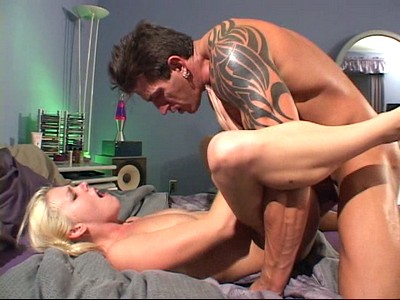 Turned On ie Missy Monroe gets mega hot cum in her mouth