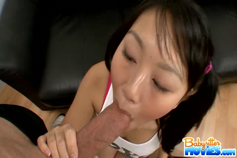 Evelyn Ling Evelyn Ling Part 3 Tube Hot Teen