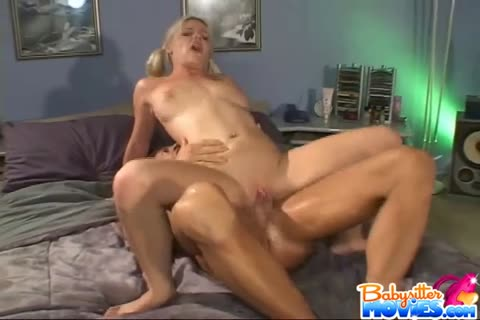 Missy Monroe Missy Monroe Part 3 Movie Pornstar Hot