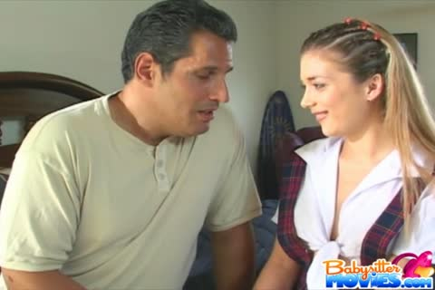 Sabrina Babysitter Sabrina Part 3 Tube Best Porn